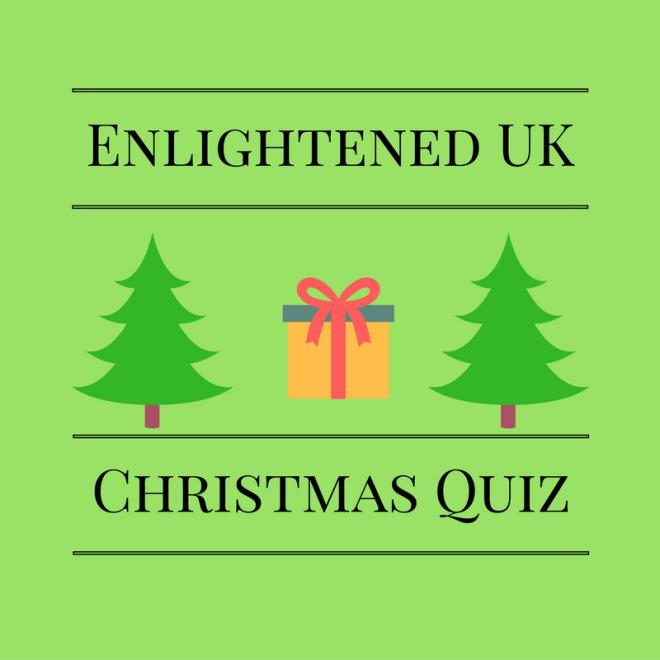 christmas-quiz