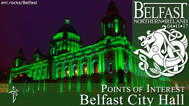 Belfast City Hall.png