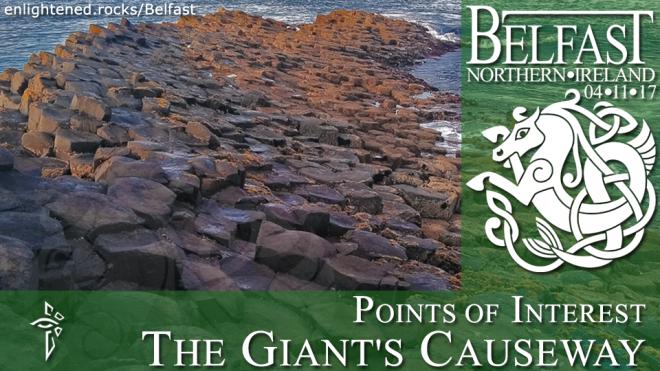 Giants Causeway (1).png