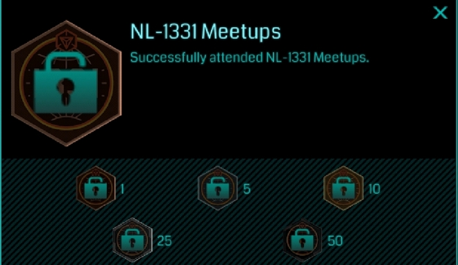 Screenshot_20180418-071609_Ingress.jpg