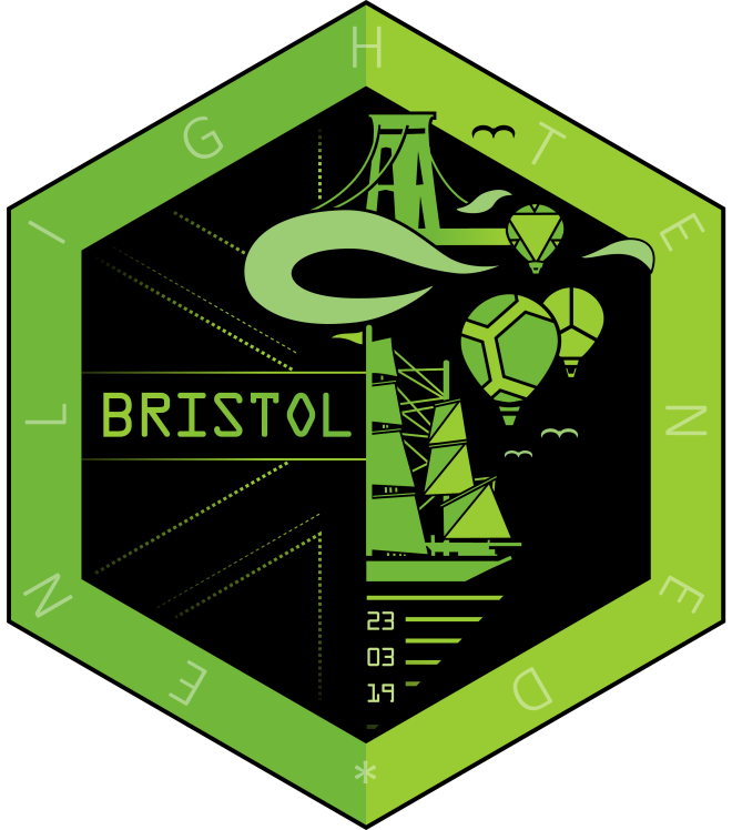 enlightened_bristol.png